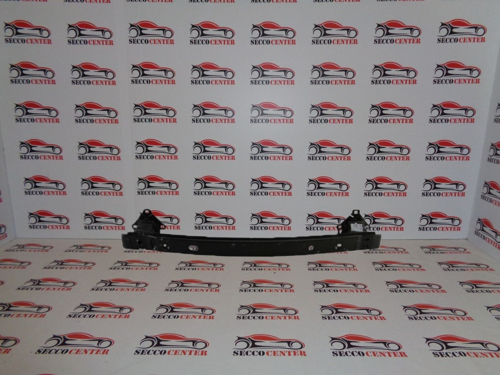 Armatura bara spate Citroen DS3 2010 2011 2012 2013