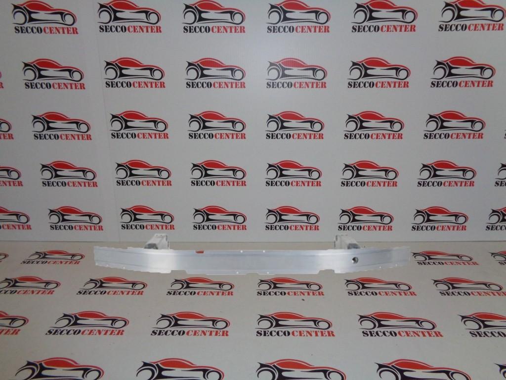 Armatura bara fata BMW Seria 5 F10 2013 2014 2015 2016