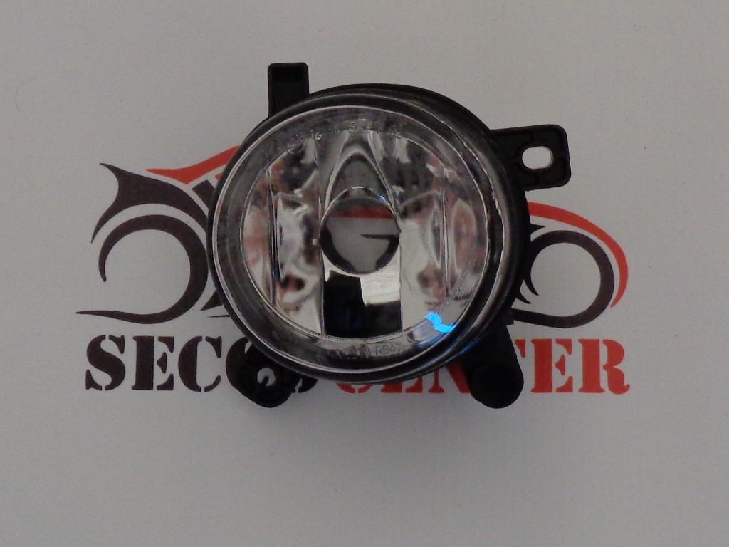 Proiector ceata AUDI Q5 2008 2009 2010 2011 2012 dreapta