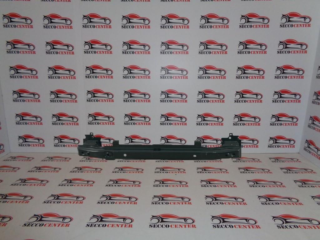 Armatura bara spate Citroen C3 2005 2006 2007 2008 2009