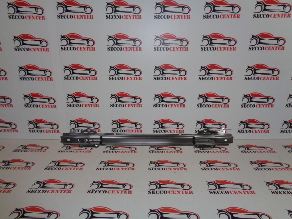 Armatura bara spate BMW Seria 1 E87 2007 2008 2009 2010 2011