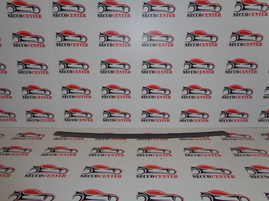 Bandou bara spate BMW Seria 3 F30 2011 2012 2013 2014 negru
