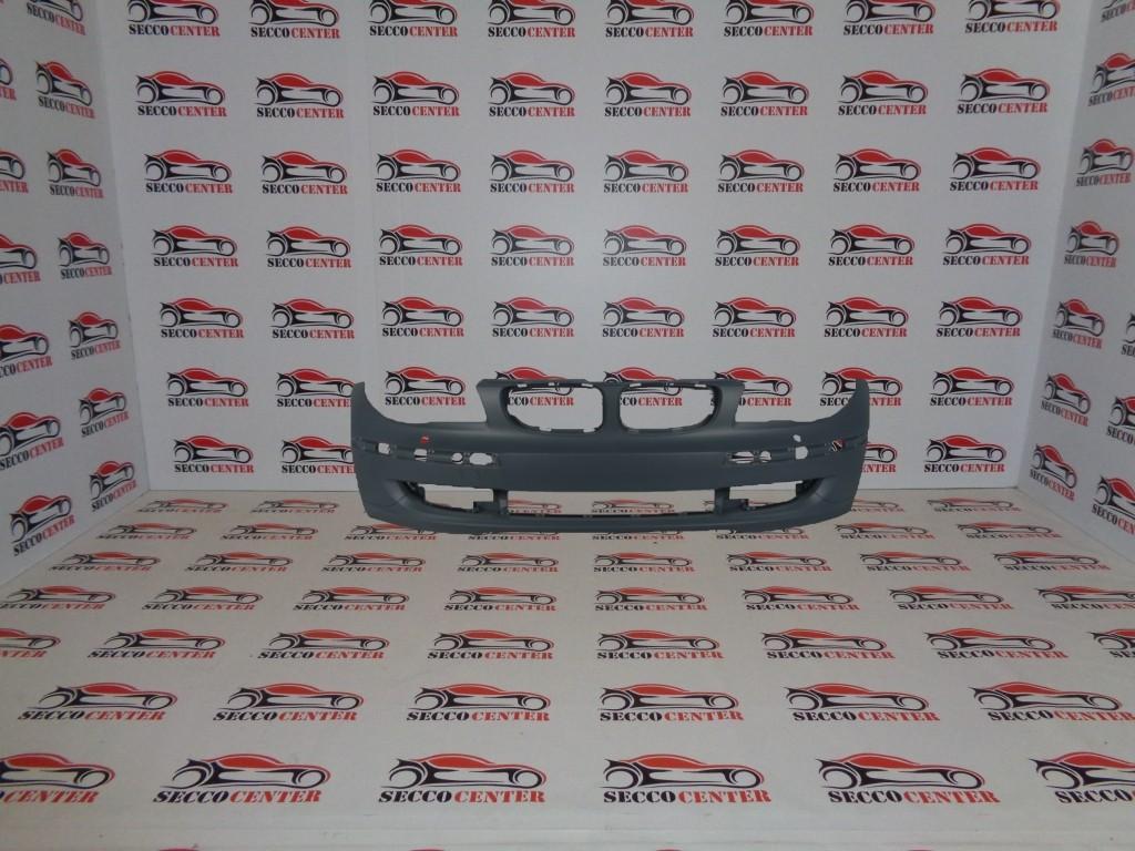 Bara fata BMW Seria 1 E87 2007 2008 2009 2010 2011 cu locas spalator far