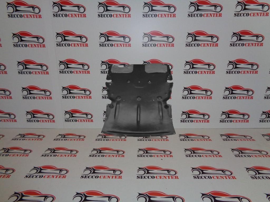 Scut motor BMW Seria 1 F20 2011 2012 2013 2014 2015