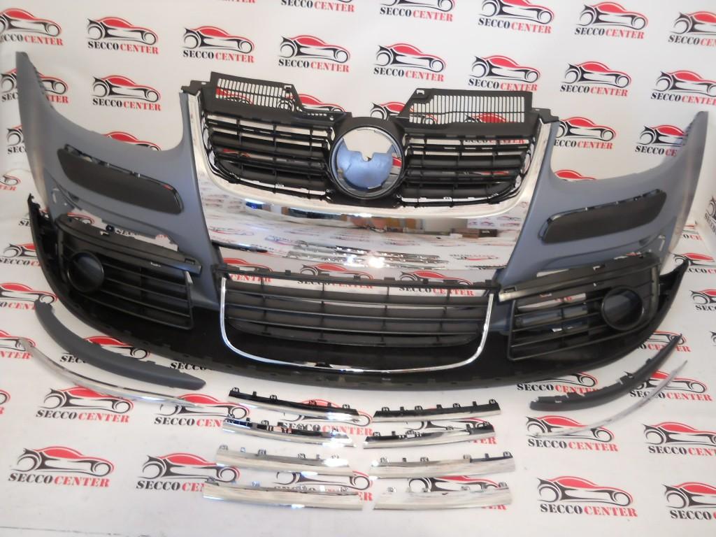 Bara fata completa VW Jetta 2005 2006 2007 2008 2009 2010