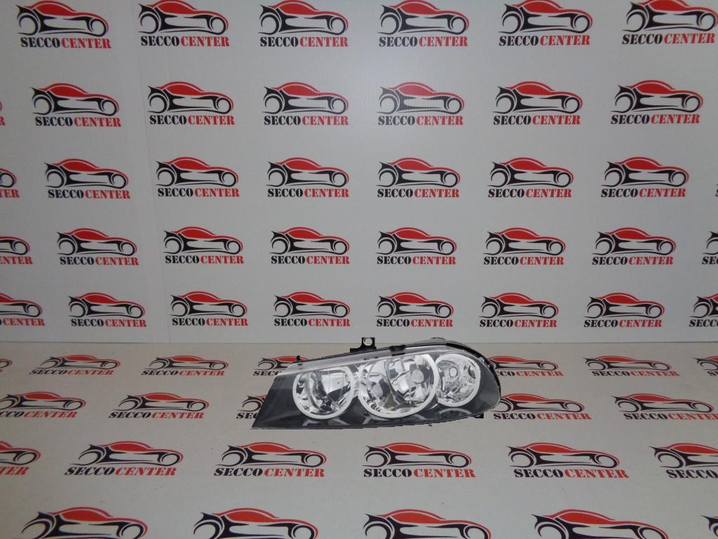 Far Alfa Romeo 156 2003 2004 2005 stanga