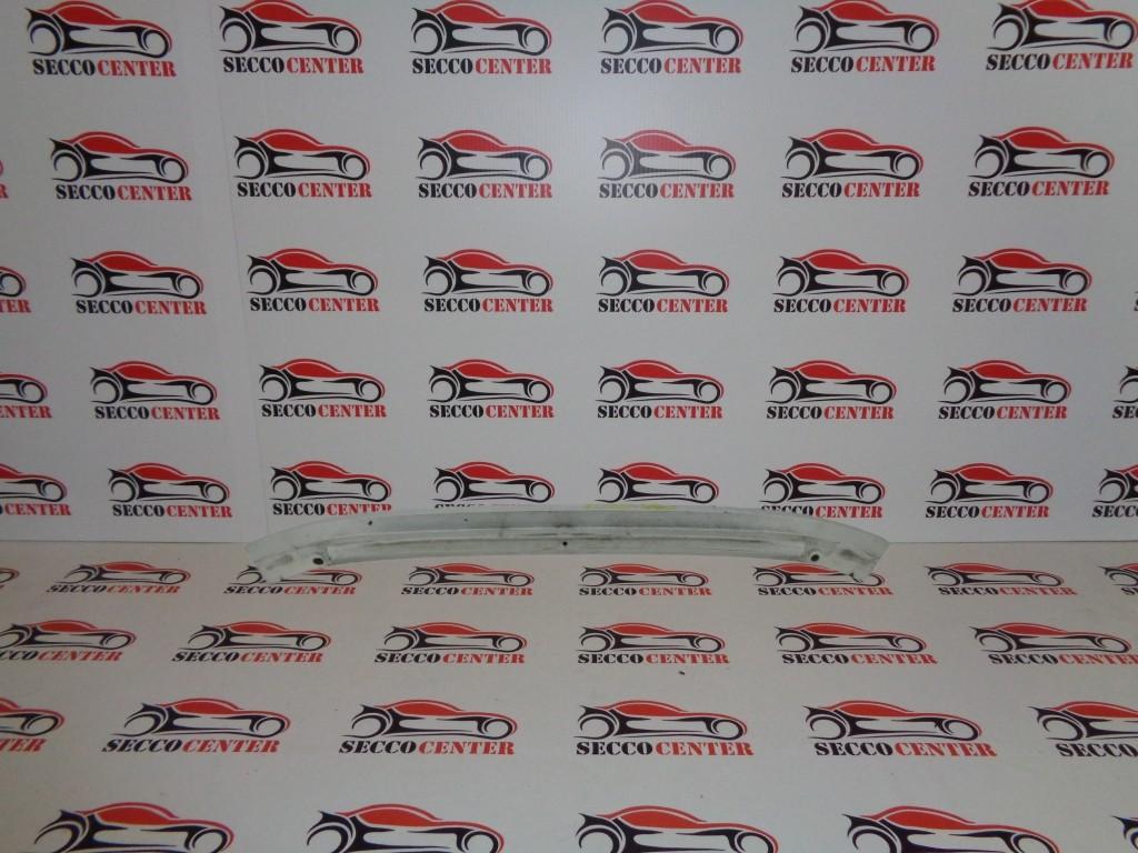 Armatura bara fata Audi Q7 2009 2010 2011 2012 2013 2014 2015