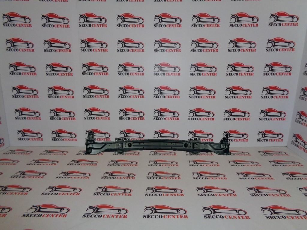 Armatura bara fata BMW X5 E53 2004 2005 2006 2007