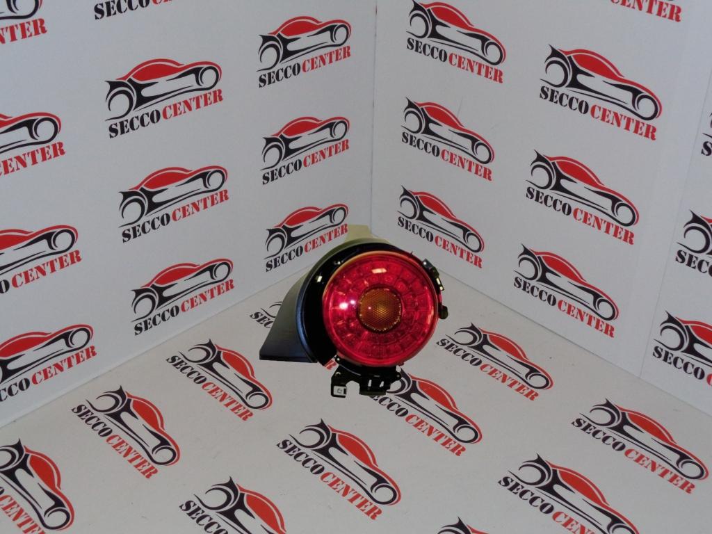 Lampa spate stop Alfa Romeo Mito 2008 2009 2010 2011 2012 2013 2014 2015 2016 dreapta