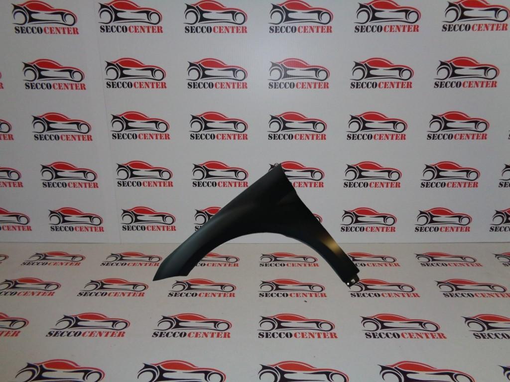 Aripa fata Mercedes B Class W245 2008 2009 2010 2011 stanga
