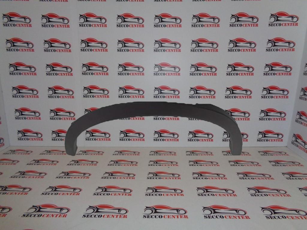 Ornament aripa fata BMW X3 F25 2011 2012 2013 2014 dreapta