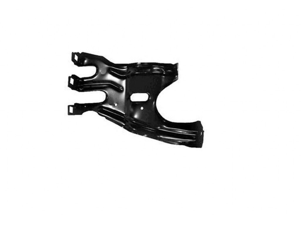 Panou frontal Mercedes C Class W203 2004 2005 2006 2007 lateral superior stanga