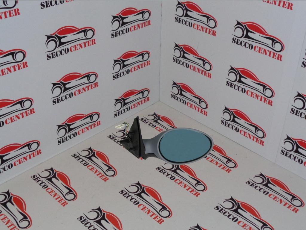 Oglinda completa Alfa Romeo 156 1997 1998 1999 2000 2001 2002 2003 dreapta