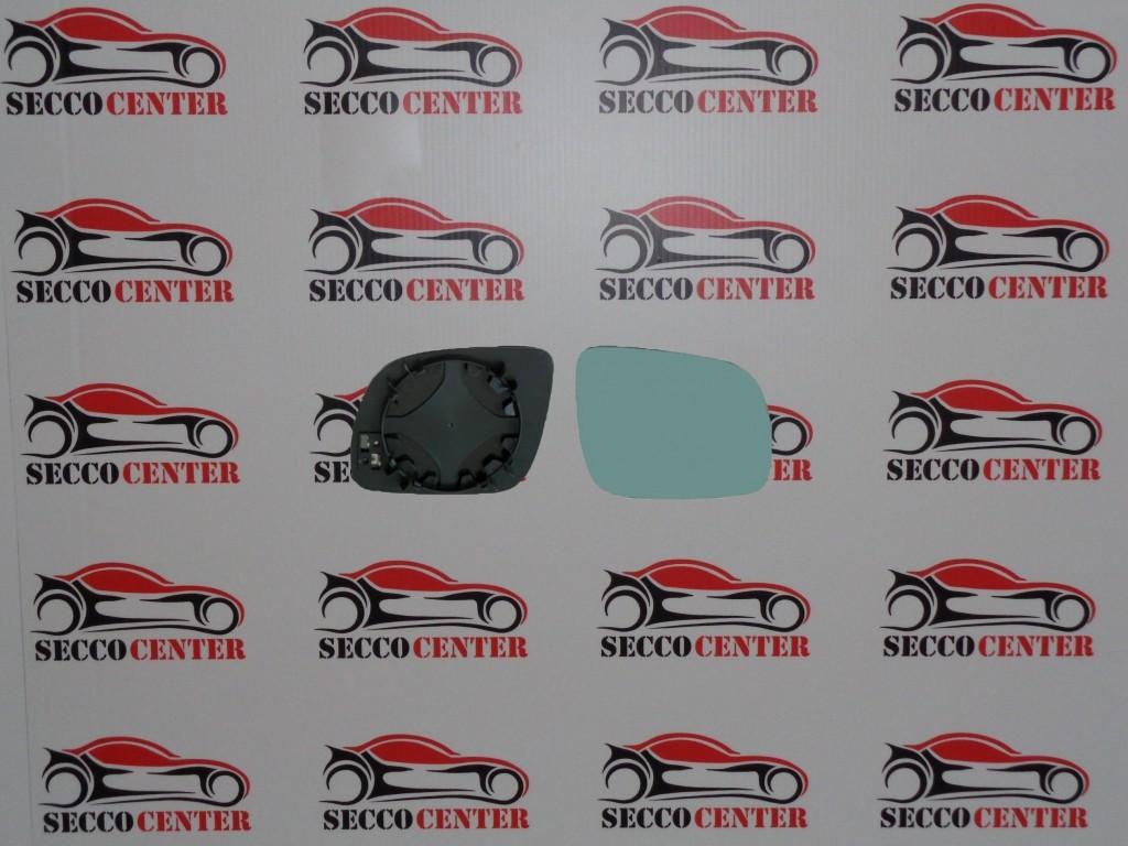 Sticla oglinda AUDI A6 1994 1995 1996 1997 dreapta
