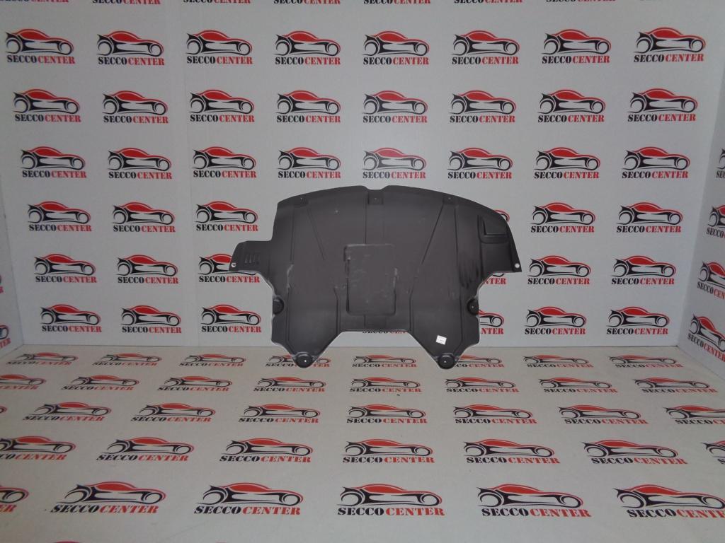 Scut motor Alfa Romeo 156 2003 2004 2005 benzina