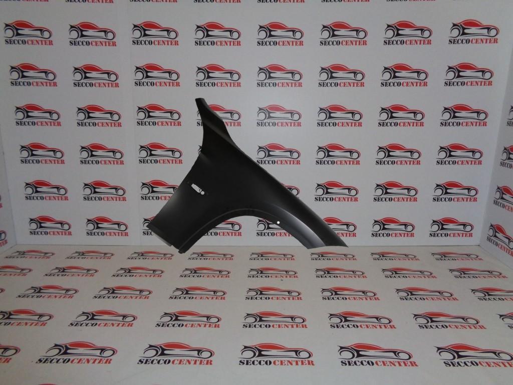 Aripa fata BMW X1 E84 2009 2010 2011 2012 2013 dreapta