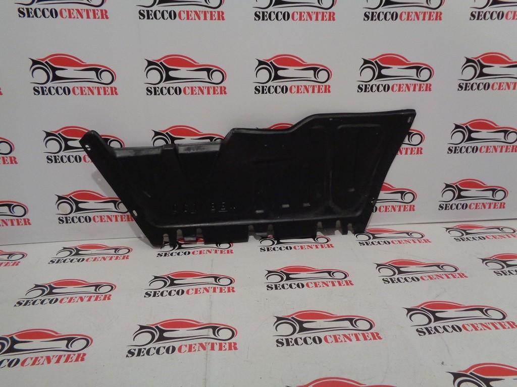 Scut motor VW Bora 1998 1999 2000 2001 2002 2003 2004 2005 benzina