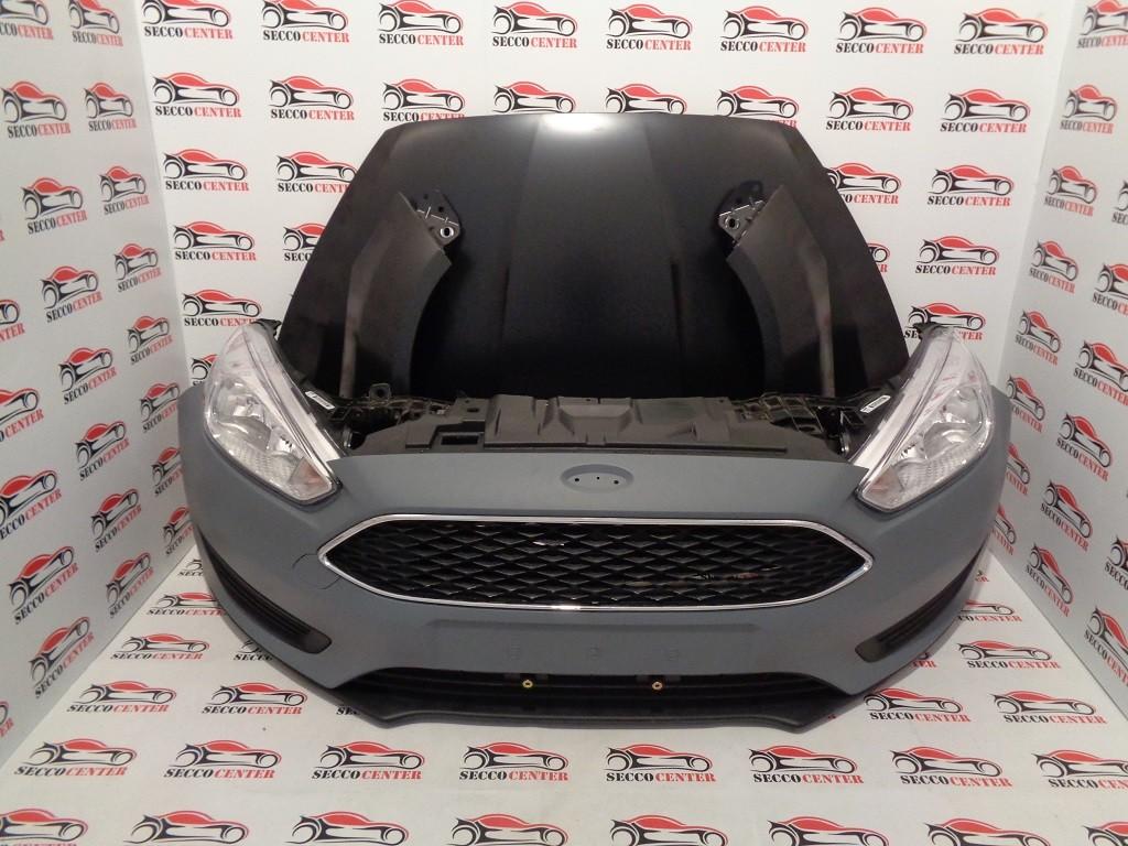 Fata completa Ford Focus 2014 2015 2016 2017 2018