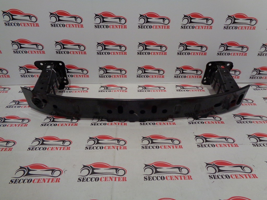 Armatura bara fata Ford Focus 2 2008 2009 2010