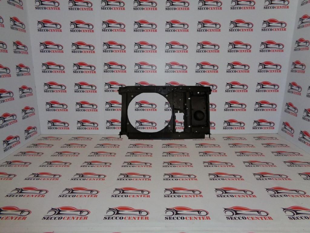 Trager fusta panou fata Citroen C4 Picasso 2007 2008 2009