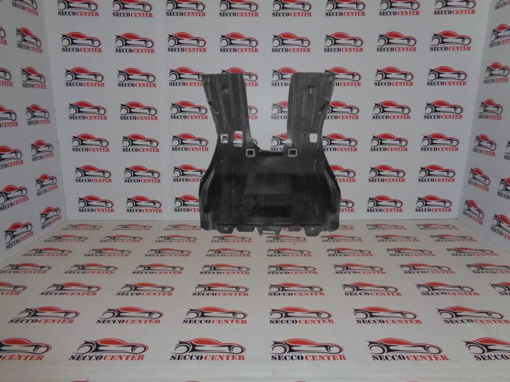 Scut motor Citroen C5 2011 2012 2013 2014 2015 2016