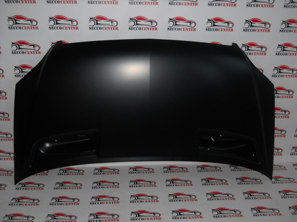 Capota motor Mercedes Sprinter 3 5t 906 2006 2007 2008 2009 2010 2011 2012 2013