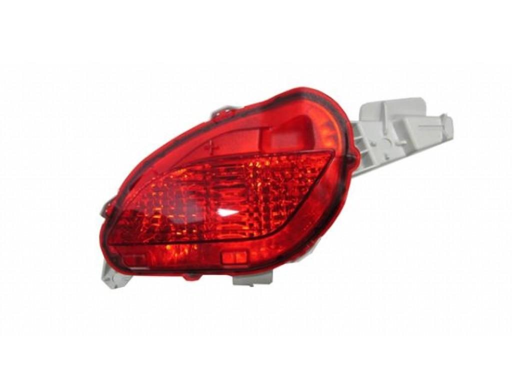 Lampa ceata Toyota Yaris 2014 2015 2016 2017 stanga