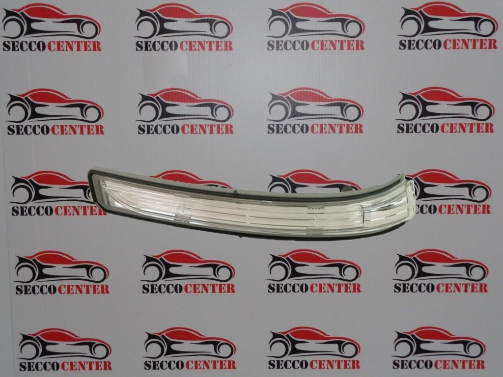 Semnal oglinda Mercedes B Class W245 2008 2009 2010 2011 stanga